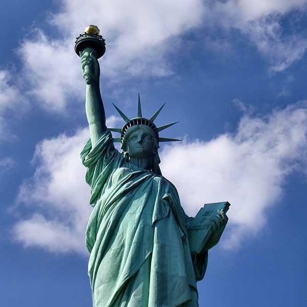 טיול מניו יורק למפלי הניאגרה ולרפובליקה הדומיניקנית